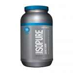 Isopure Review