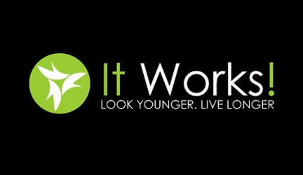It Works! Review
