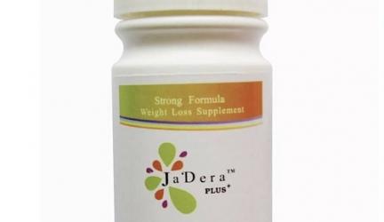 JaDera Plus Review