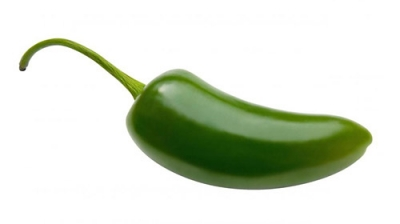 Everything You Need To Know About Jalapeño