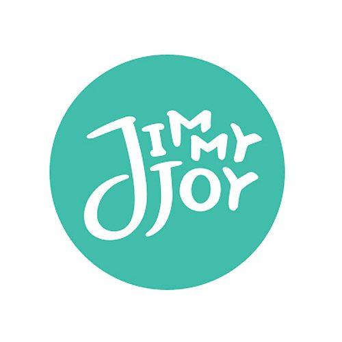 Jimmy Joy Review