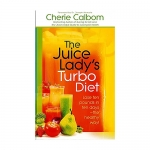 Juice Lady's Turbo Diet Review