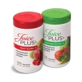 Juice Plus+ Review
