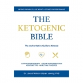 The Ketogenic Bible Review