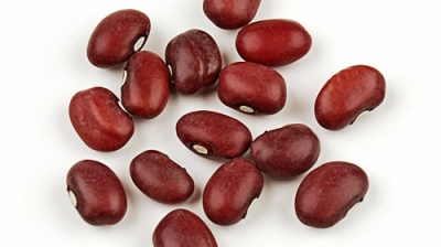 Everything You Need To Know About Kidney Beans