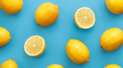 5 Foods That May Help You Lose Weight