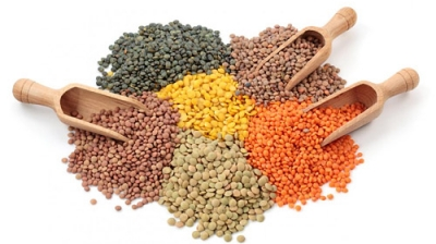 Everything You Need To Know About Lentils