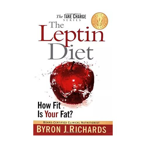 Leptin Diet Review