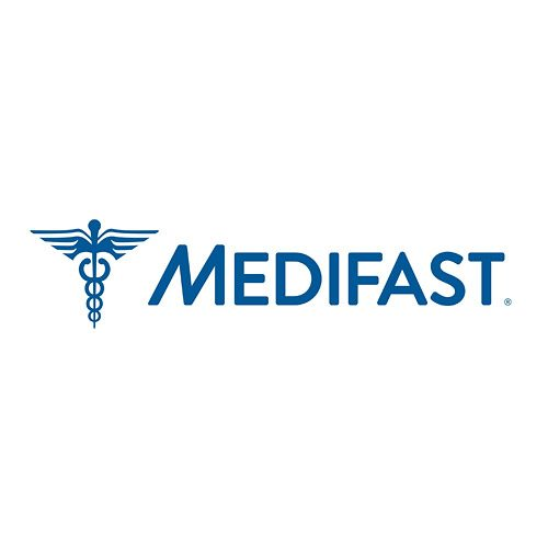 Medifast Diet Review