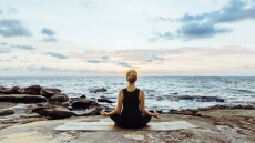 Is Meditation Right For You?