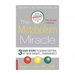 Metabolism Miracle Diet Review