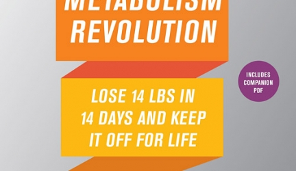 Metabolism Revolution Review
