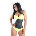 Miracle Waist Trainer Review