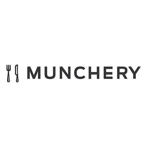 Munchery Review