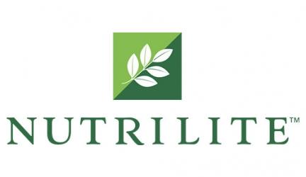Nutrilite Review