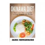 Okinawa Diet Review