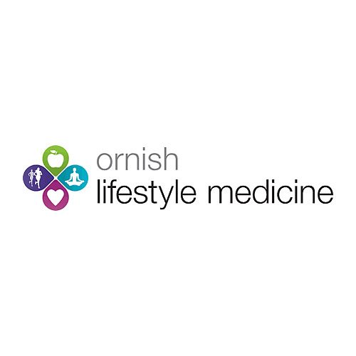 Ornish Diet Review