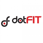 dotFIT Diet Review