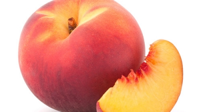Everything You Need To Know About Peaches