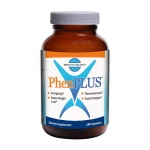 Phenplus Review