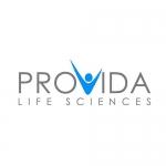 Provida Life Sciences Review