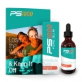 PS1000 Diet Review