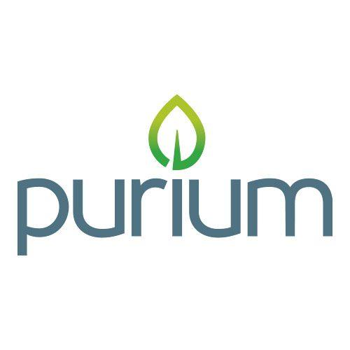 Purium Review