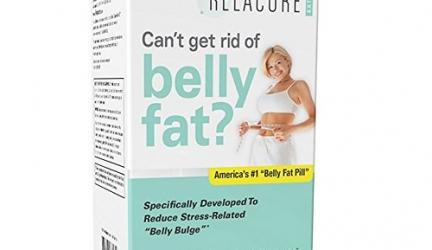 Relacore Diet Review