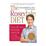 The Rosedale Diet Review
