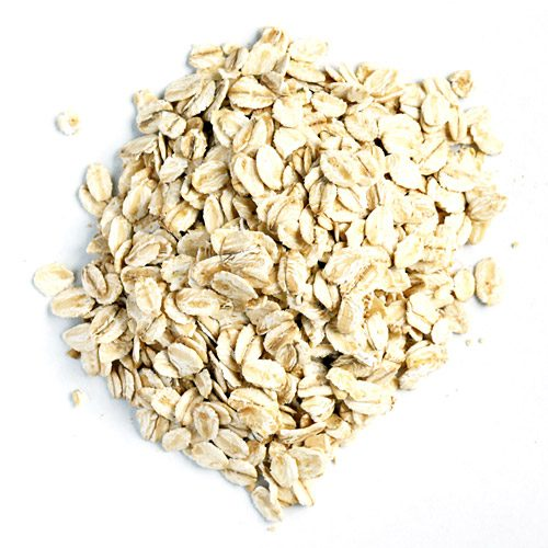 Oatmeal Diet Review
