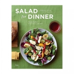 Salad for Dinner Diet Review