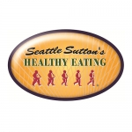 Seattle Sutton Diet Review