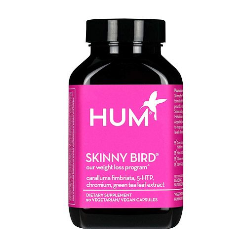 Skinny Bird Review