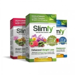 Slimfy Review