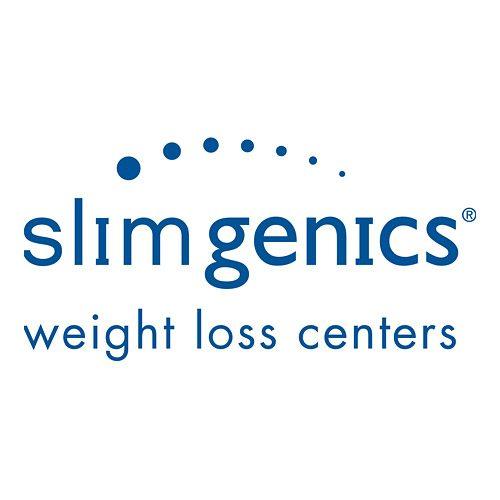 Slimgenics Review