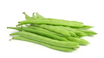 Everything You Need To Know About Snap Beans