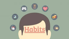 The Sneaky Habits From Unsuccessful Dieters