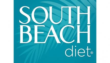 South Beach Diet Review
