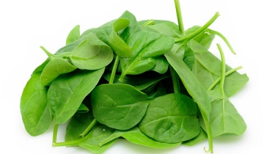 Everything You Need To Know About Spinach