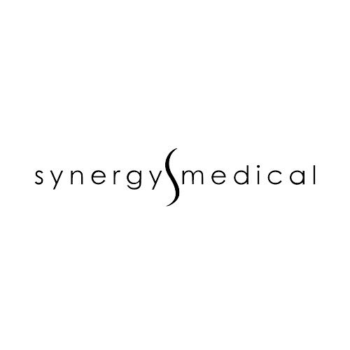 Synergy Medical Weight Loss Review