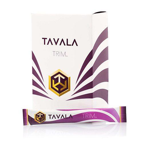 Tavala Trim Review