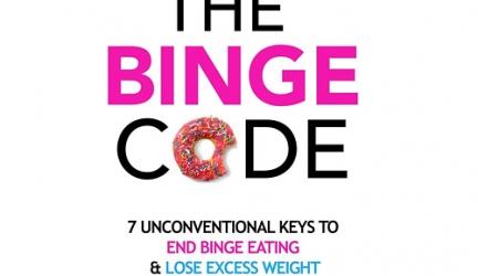 The Binge Code Review