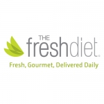 The Fresh Diet Review