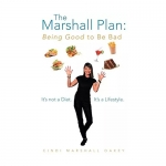 The Marshall Diet Review