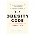 The Obesity Code Review