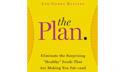 The Plan Diet Book Review