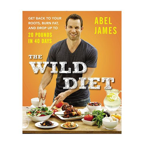 The Wild Diet Review