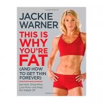 This is Why You're Fat Diet Review