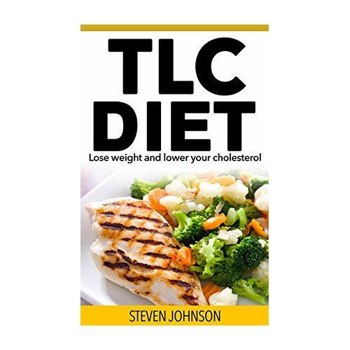 TLC Diet Review