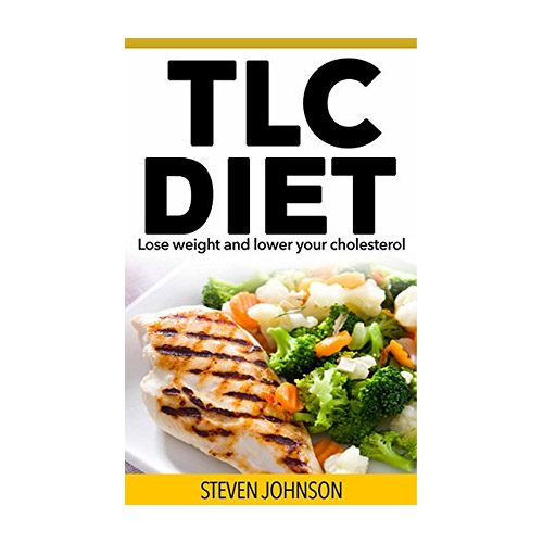 TLC Diet Review